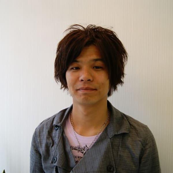 和田 広太郎