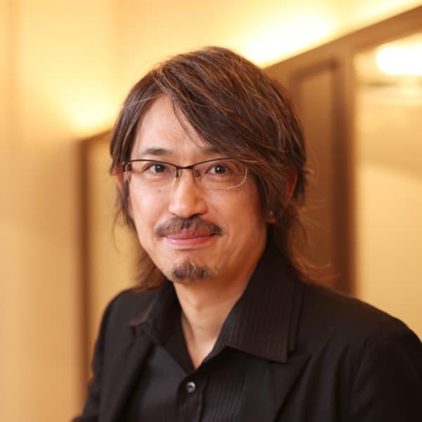 齋藤 栄一朗