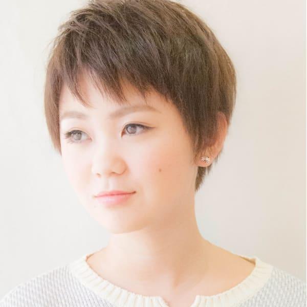 女の子 くせ毛 髪型 小学生 小学生 髪型