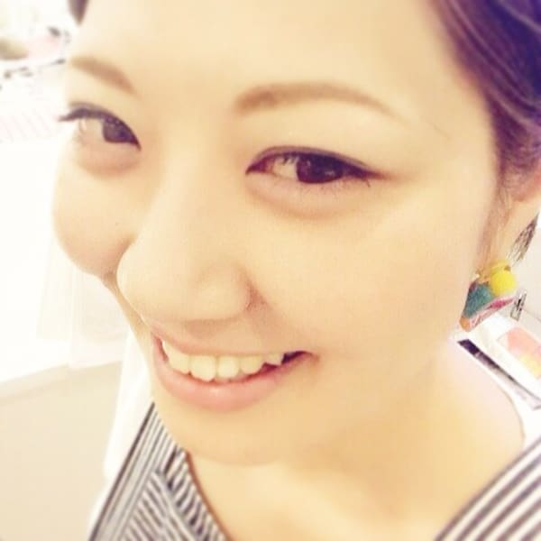 上野 優子