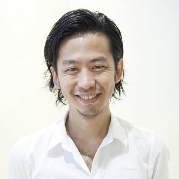 岡田 勝人