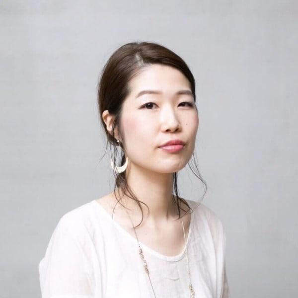 大田 真由美