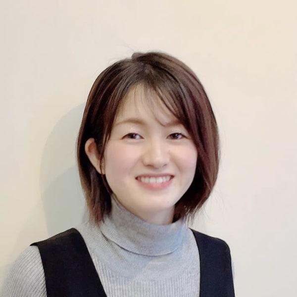 小野 雅恵