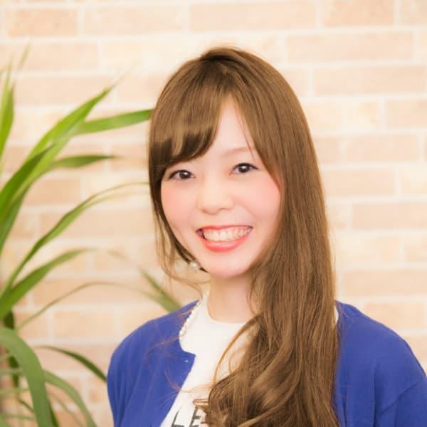 藤田 紗貴子