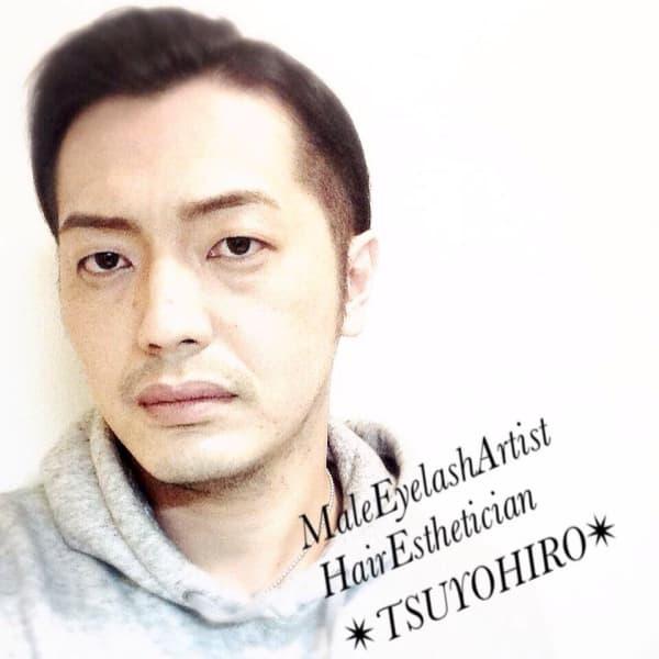 ★TSUYOHIRO★