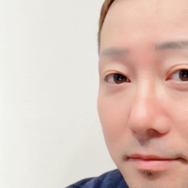 高橋 義浩