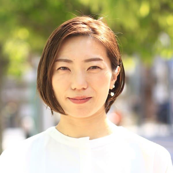池田 美佳