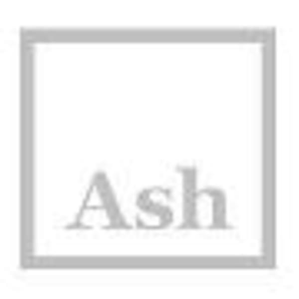 Ash小岩店