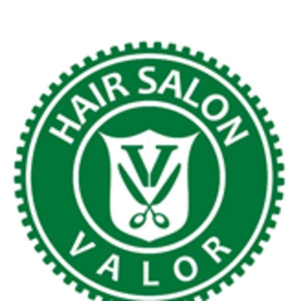 HairSalon VALOR