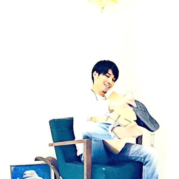 岩井 裕明