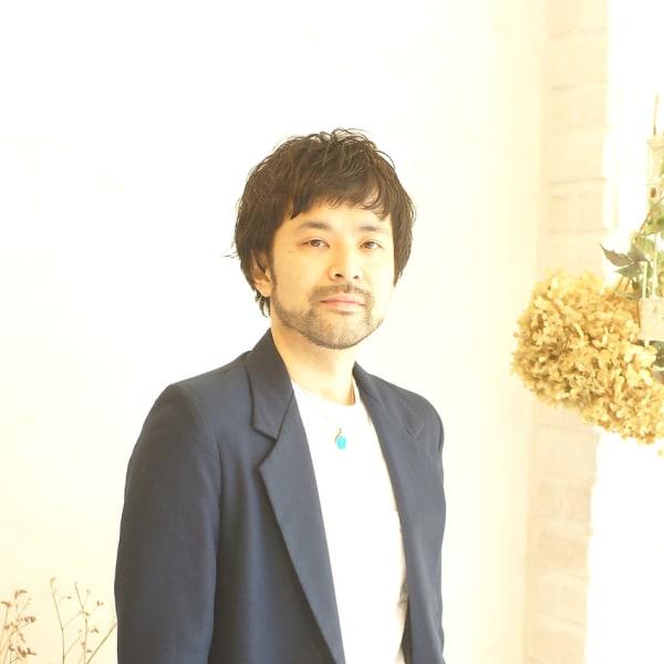矢沢 貴央
