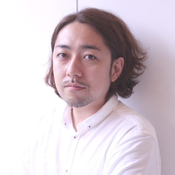鈴木 英昭