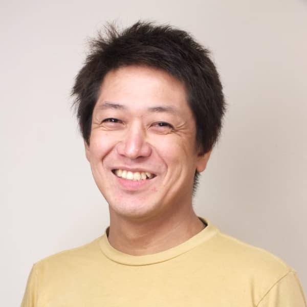 平塚湘美 横田 尚登