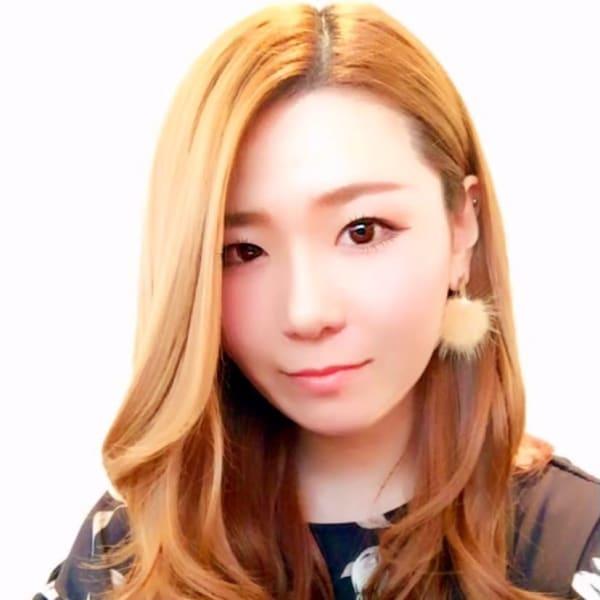 Chinatsu【受賞歴多数】くせ毛解決◎縮毛矯正リピ90%