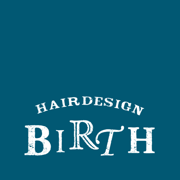 BIRTH  MENS