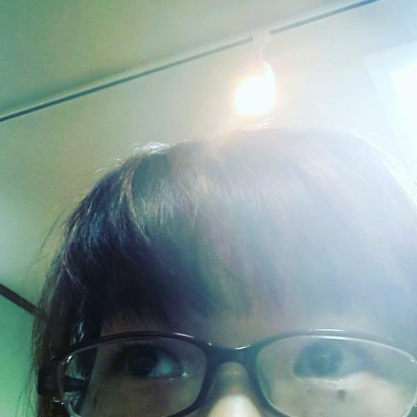 上野 美穂