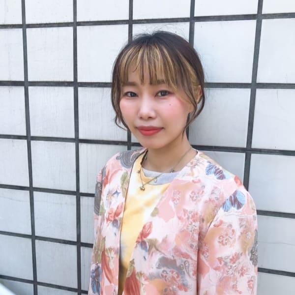 伊藤 裕美子