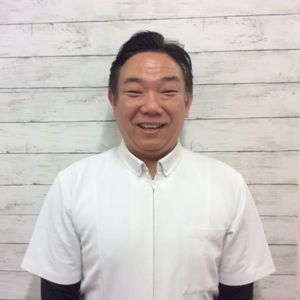 大阪 キタ メンズエステ、マッサージの口コミ 体験 …