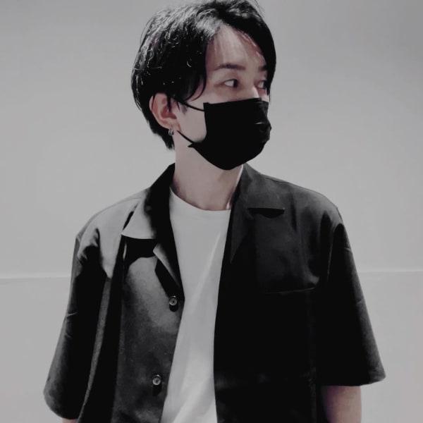 永田 裕樹