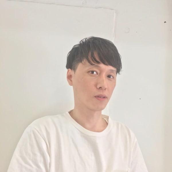 中村 齊秀