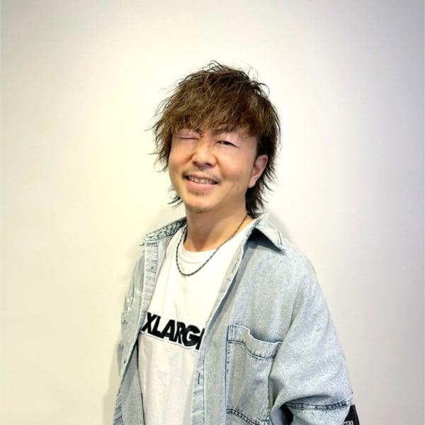 辻井 悟史