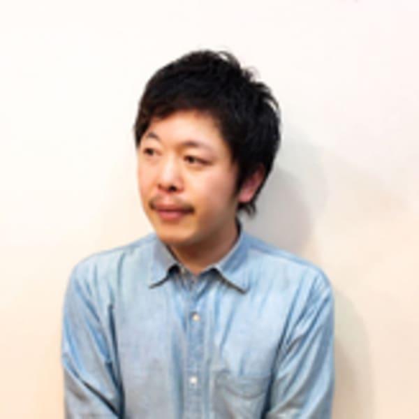野崎 健太 指名料 540円