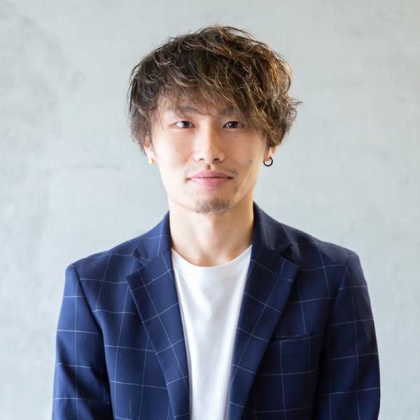 ueda yoshito