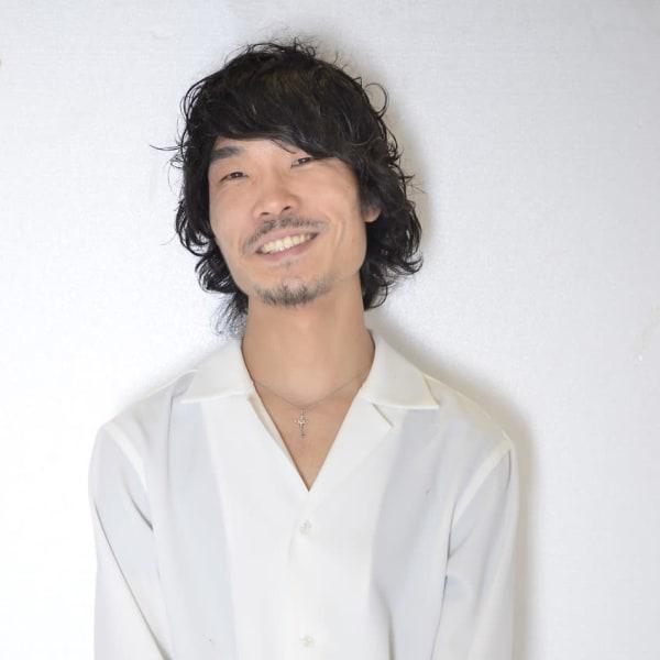 竹田 雄裕