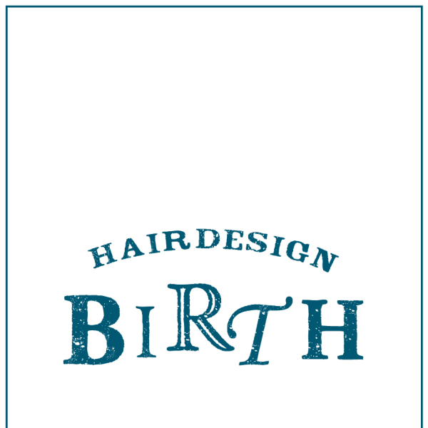 BIRTH ショート