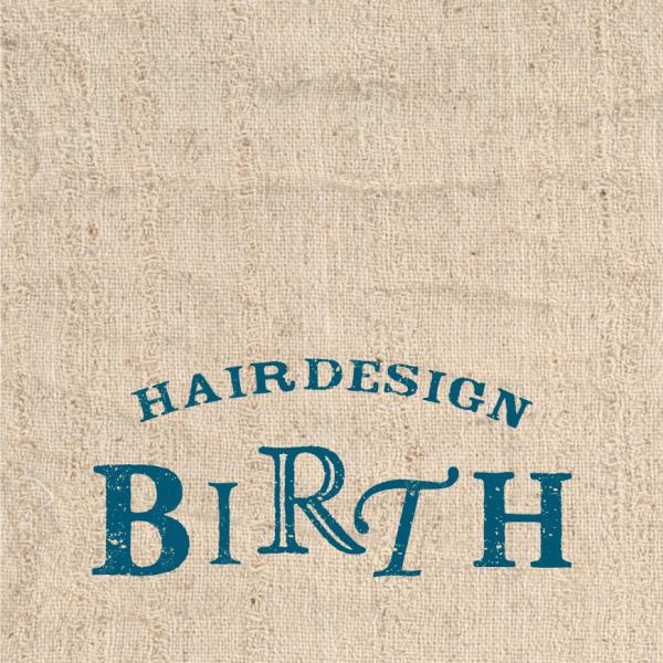 BIRTH  BOB