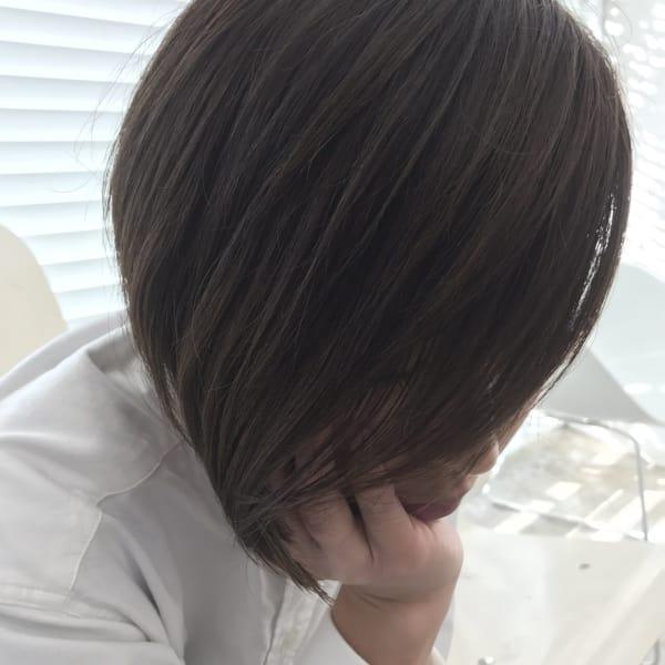 Yamamoto Makiko
