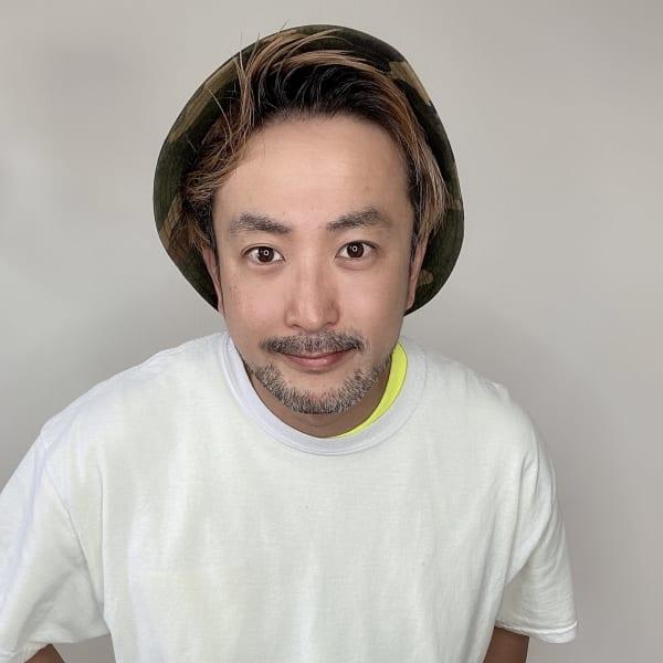 Takayuki Oota