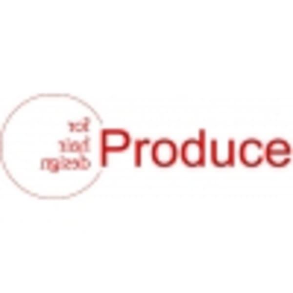 Produce 橋本店