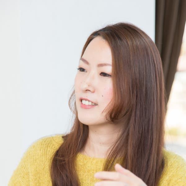 石田 真知子