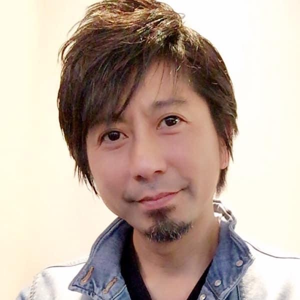 中田 聡志 数々のコンテストで受賞経験のある美容師講師