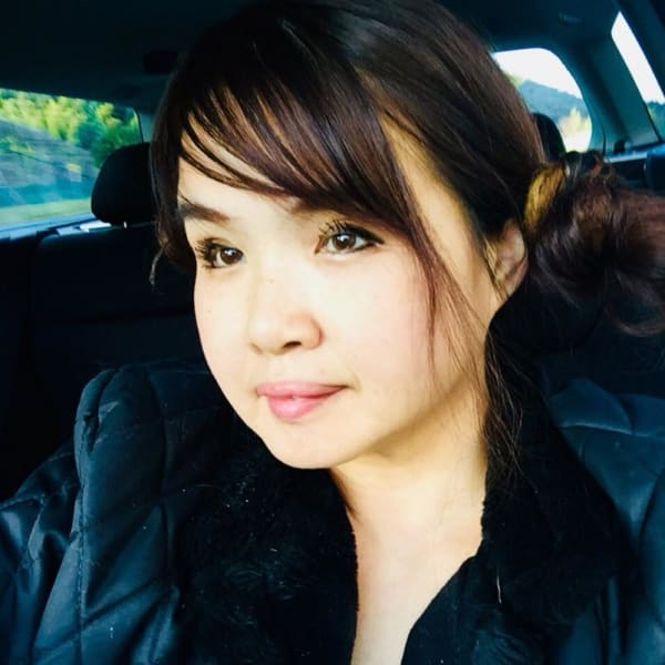 "Miyoshi  ""Marcy""  Sheba"