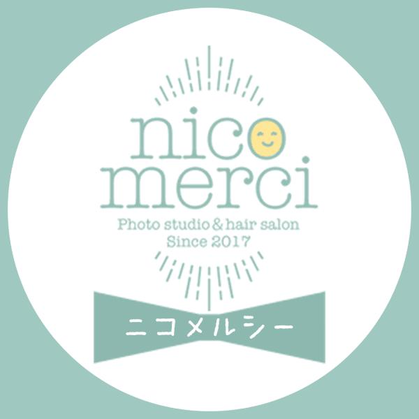 nico merci  Photo team