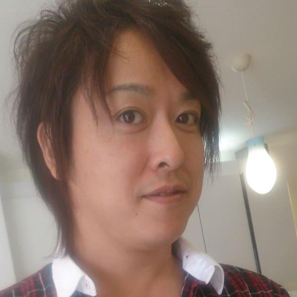内田 カオル