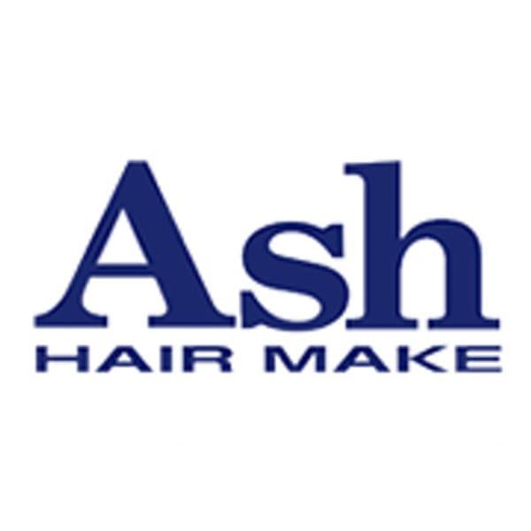 Ash国立店