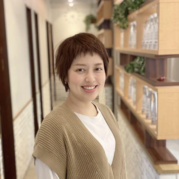 峯村 亜希 ランク料金+1080