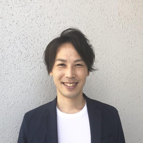 太嶋 勇樹