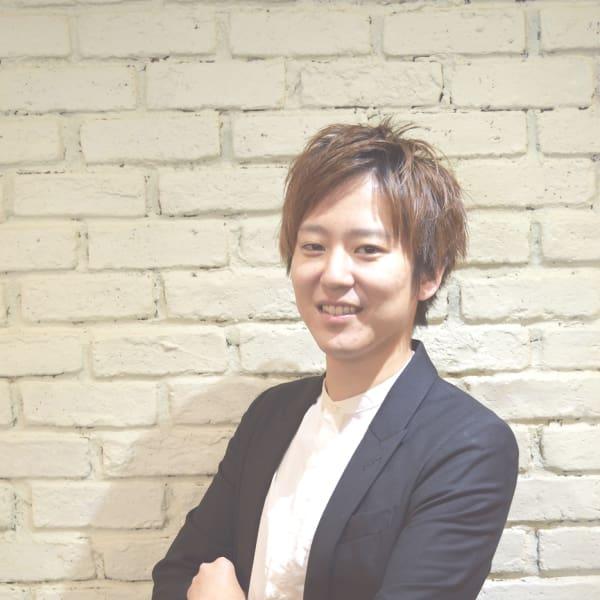 勝谷 悟史