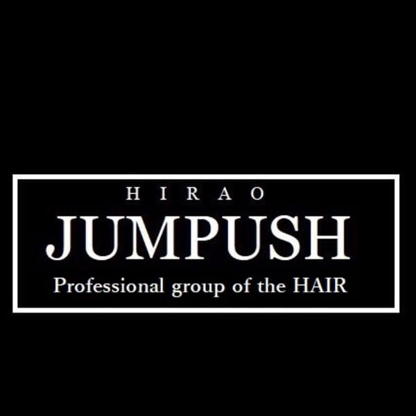 JUMPUSH