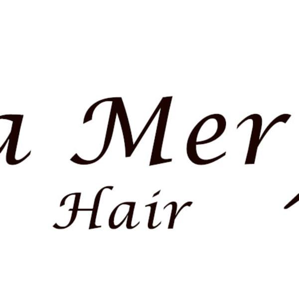 La Mer Hair