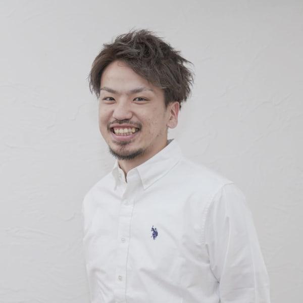 須藤 孝一