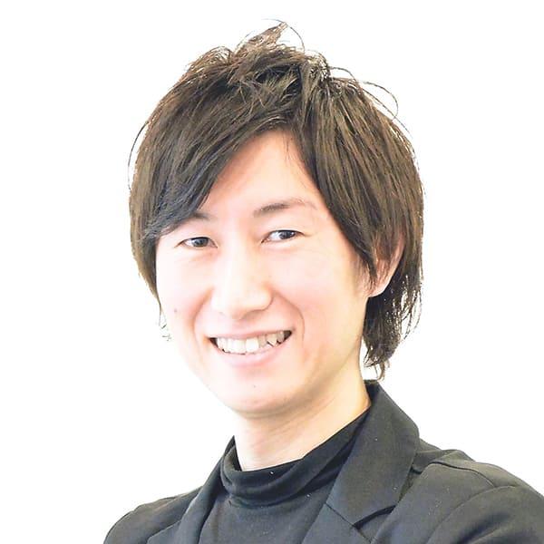 上田 圭介