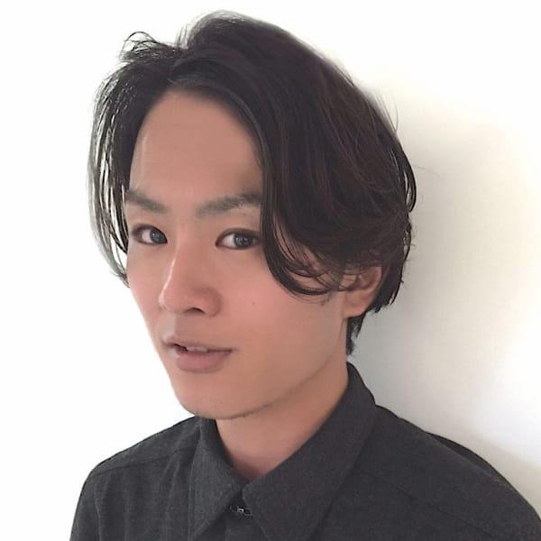 小島 翔一郎