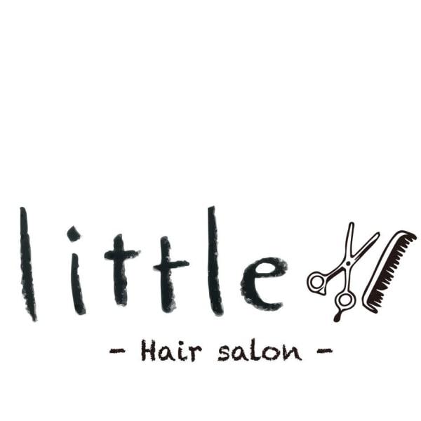 little style