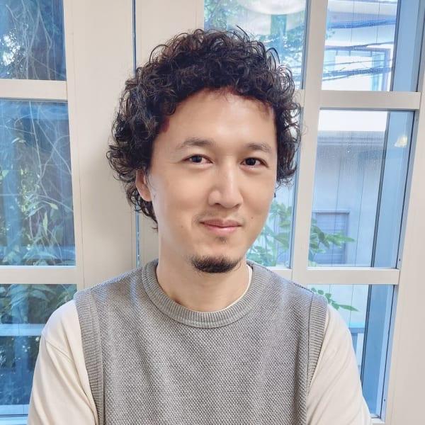 吉松 崇  (楽天予約のみ指名+2000円)