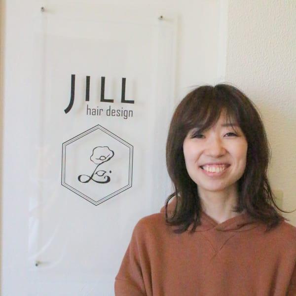 伊藤 友香